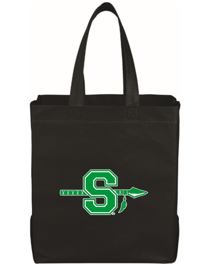 Picture of Reusable Bag